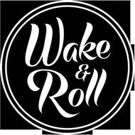 Wake & Roll Park Łódź